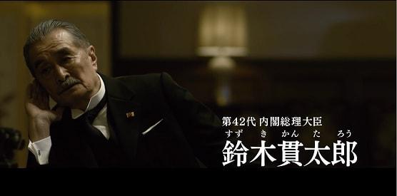 山崎努の画像 p1_14
