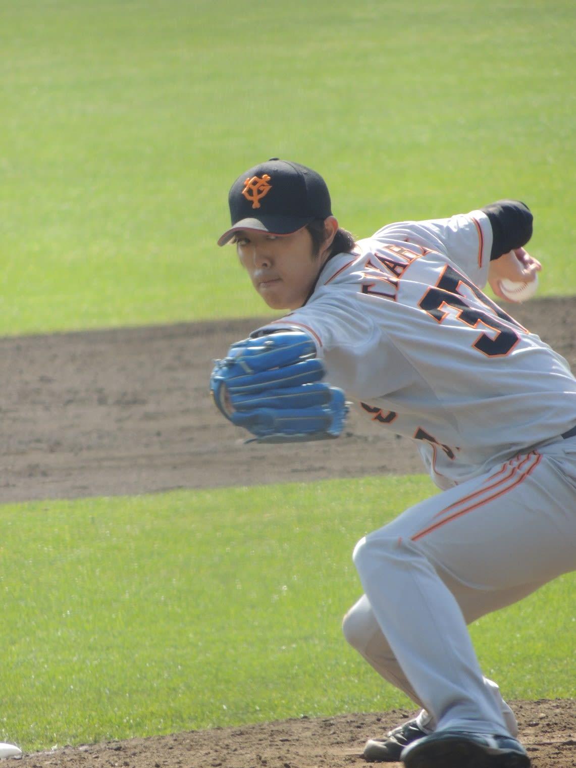 田原誠次の画像 p1_38