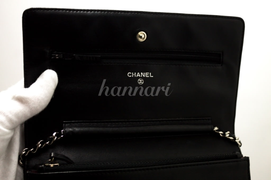 918ca9e83621 Chanel Wallet Ebay Au | Stanford Center for Opportunity Policy in ...