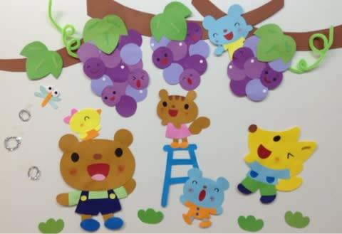 壁画飾り・モビール・パネル ... : ハロウィン 壁飾り : すべての講義