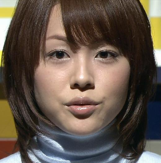 【サンサタ】杉浦友紀 Part37【すごスギ。】xvideo>3本 YouTube動画>2本 ->画像>588枚