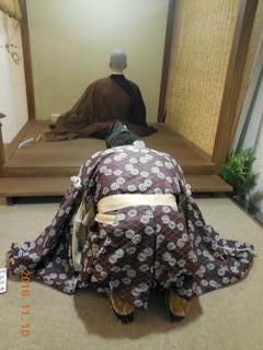 出田節子(画家バルテュスの妻)、徳富愛子(徳富蘆花の妻)、愛加那(西郷隆盛の奄美大島の妻)の、常