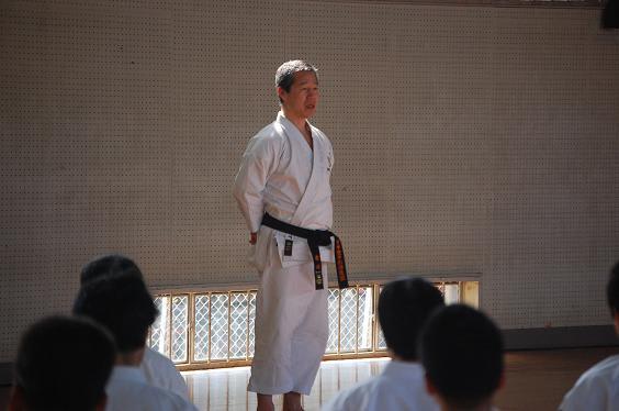 香川政夫の画像 p1_10
