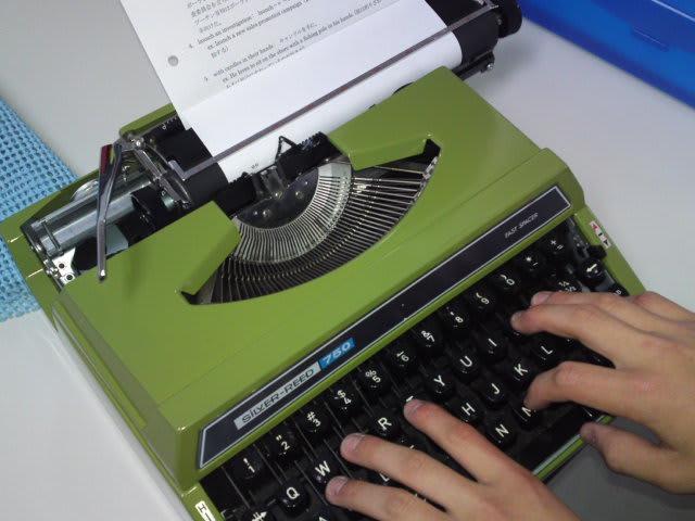 110428_typewriter