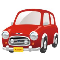 自動車の価格はなぜ下がらないのでしょうか?