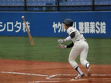 鈴木大地 (野球)の画像 p1_22