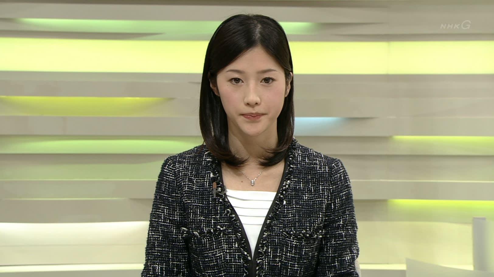 森花子の画像 p1_39