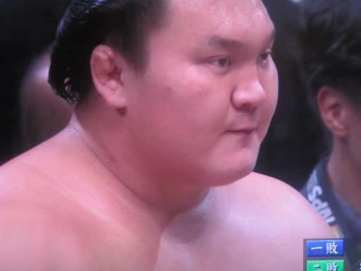 豪栄道豪太郎の画像 p1_25