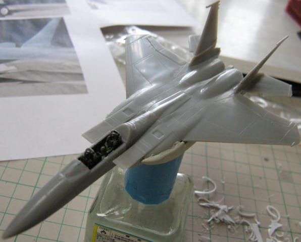 F 15SE (航空機)の画像 p1_24