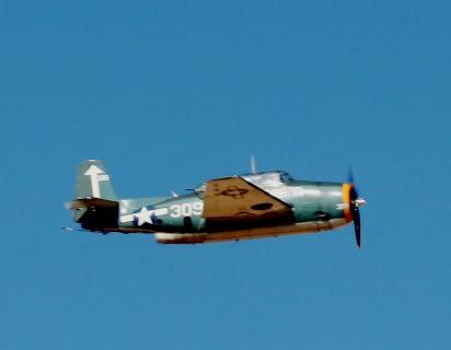 TBF (航空機)の画像 p1_11