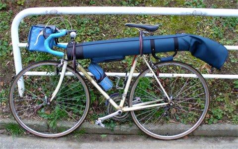 自転車の 自転車 練習用 : 初心者のためのレディース ...