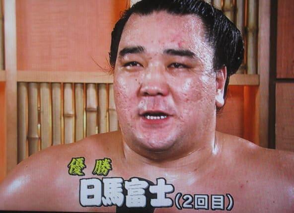 日馬富士公平の画像 p1_12