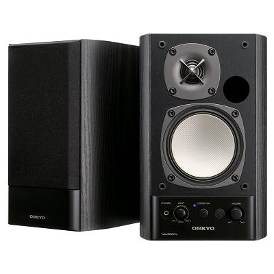 オンキヨー、ハイエンドPCスピーカー「GX-500HD」発売 オンキヨー