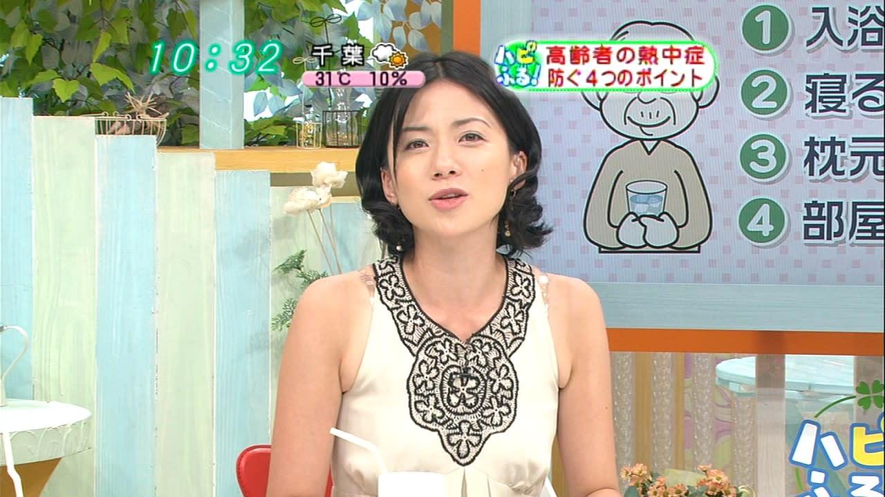 梅津弥英子の画像 p1_32