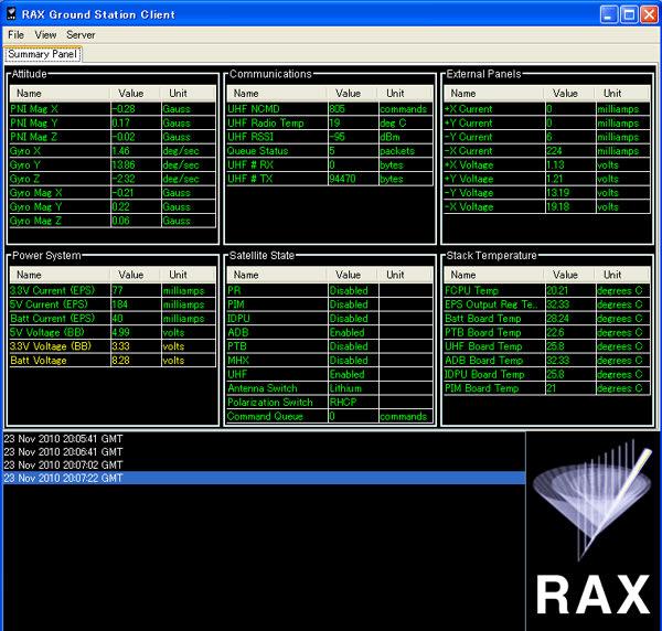 Rax24nov2010
