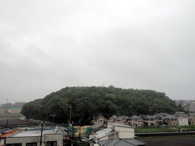 05月30日 根岸台