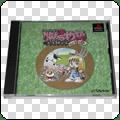 牧場物語GB3 ボーイ・ミーツ・ガール - Harvest Moon 3 GBCForgot Password
