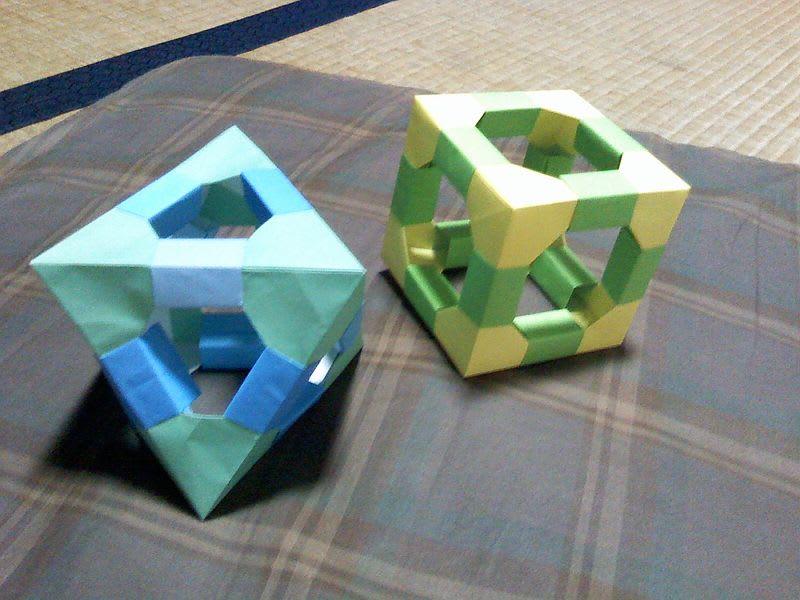 Origami002
