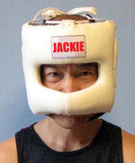 Jackie_head_gear_0051_2