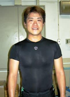 8月31日で野菜の日だって。 ウメです。 小田原競輪初日を終えました。 ... 競輪選手