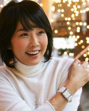 趙成ミンの画像 p1_16