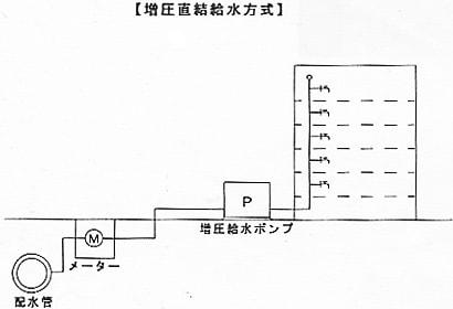 Koji47_04