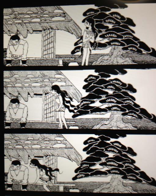 火の鳥 (漫画)の画像 p1_35