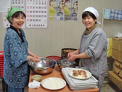 島寿司の画像 p1_9