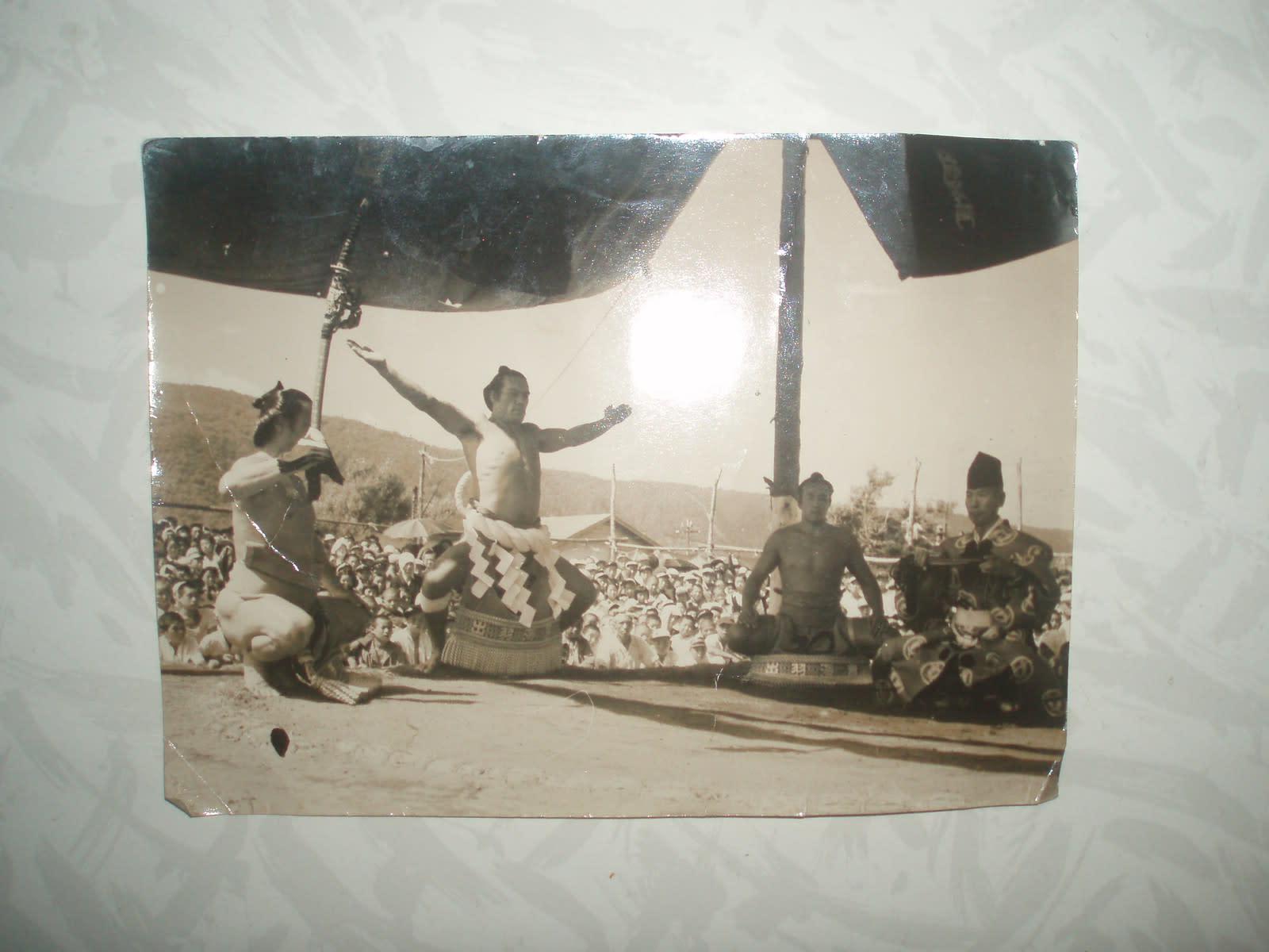 千代の山雅信の画像 p1_10