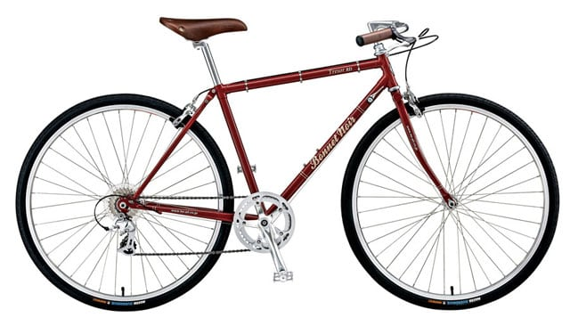 自転車の 自転車 リムテープ ママチャリ : ... 交換の際にはぜひリムテープも