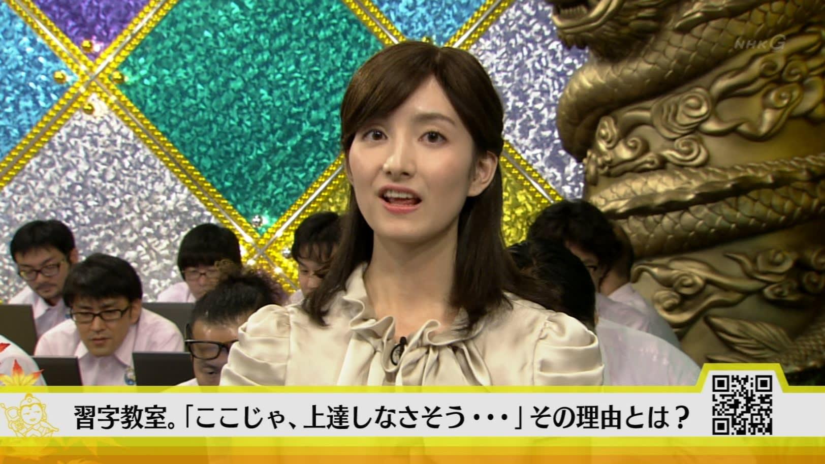 ひるブラYouTube動画>2本 dailymotion>1本 ->画像>3566枚