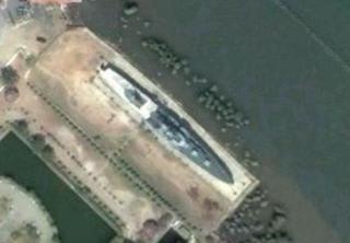 伊号第五八潜水艦の画像 p1_1