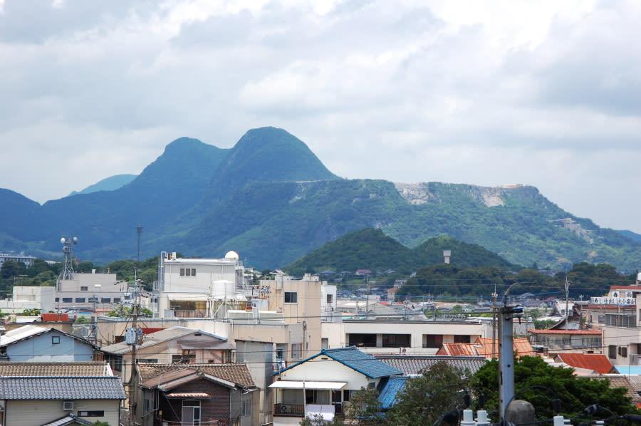 http://blogimg.goo.ne.jp/user_image/32/1d/16b42bc850a10ed070a3d18063faa2fd.jpg