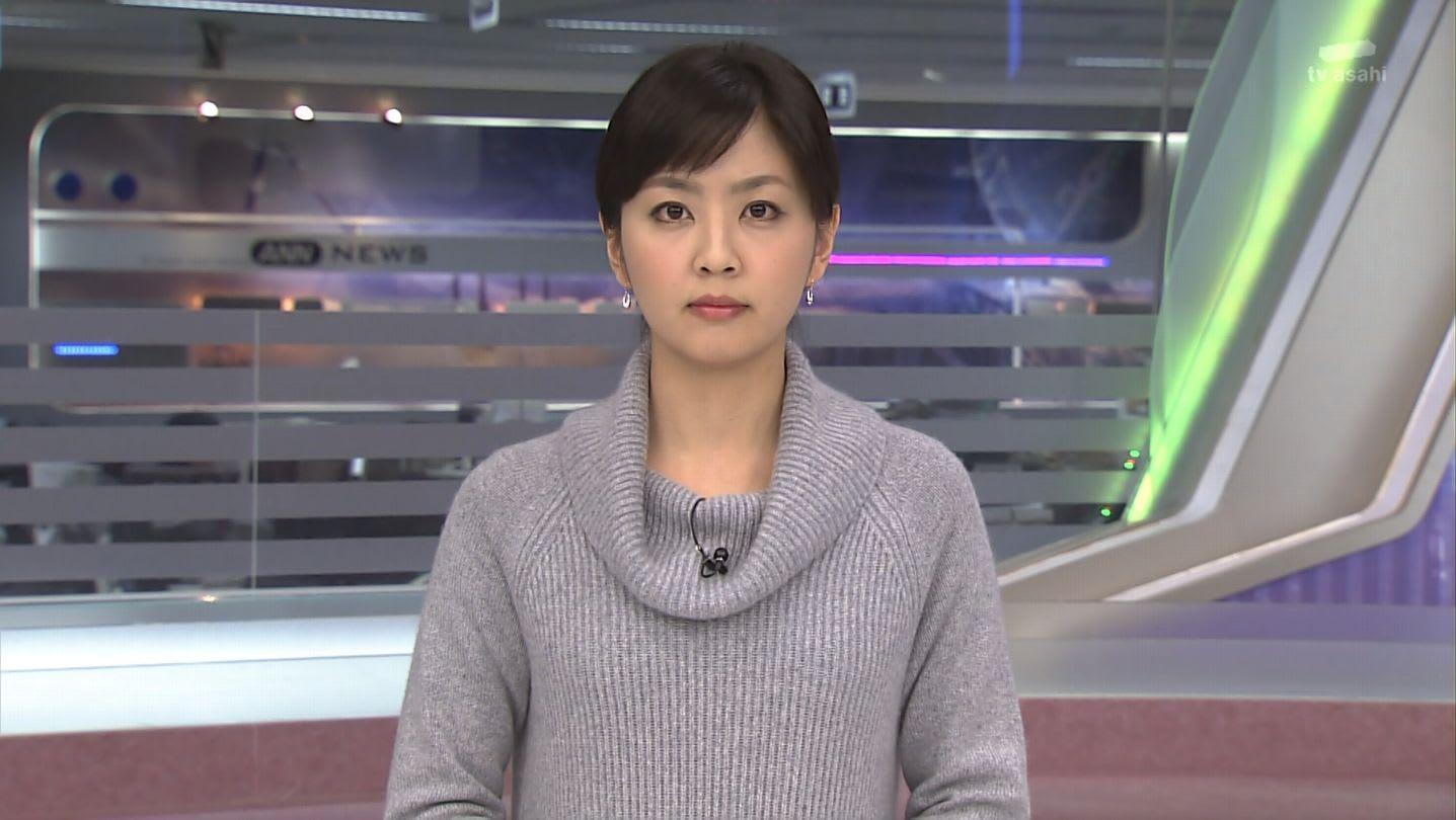 矢島悠子の画像 p1_25