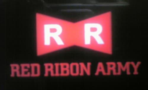 レッドリボン軍の画像 p1_16