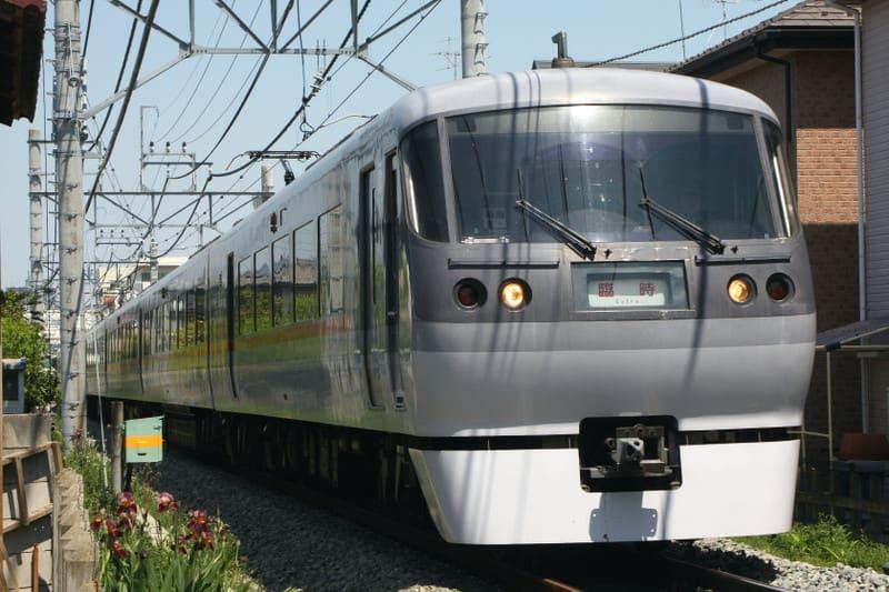 Seibu10110f2013042802