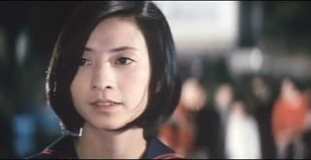 吉田日出子の画像 p1_7