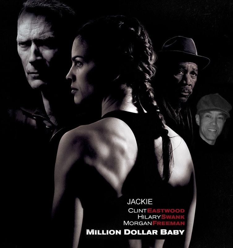 Jackie_in_million_dollar_baby