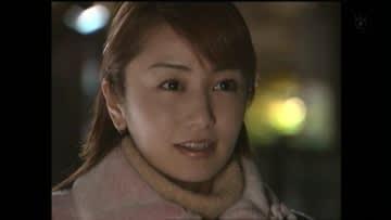 亜希子の画像 p1_33