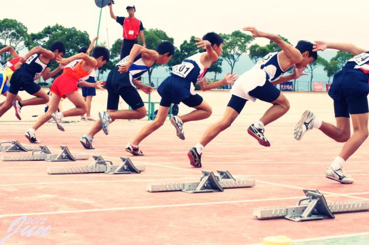 「体育の日」の画像検索結果
