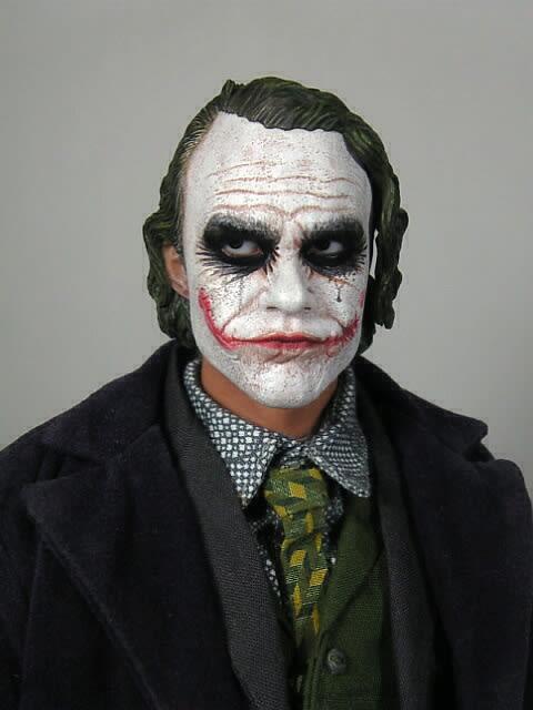 ジョーカー (バットマン)の画像 p1_29