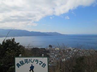 http://blogimg.goo.ne.jp/user_image/32/bc/62c14c0b7c2f050985ddedd57feb264c.jpg