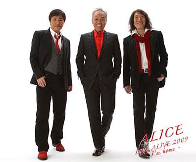 http://blogimg.goo.ne.jp/user_image/32/c1/2bc58348edcf64ff79ac1ac905340d69.jpg