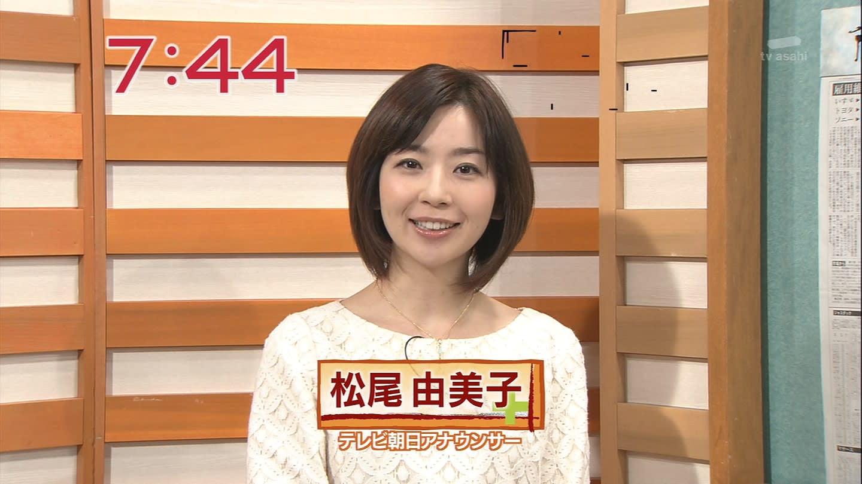 松尾由美子の画像 p1_32