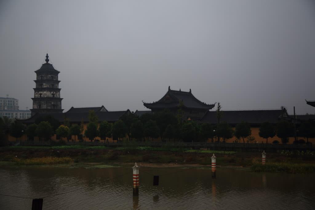 京杭大運河の画像 p1_36