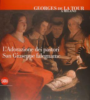 ジョルジュ・ド・ラ・トゥールの画像 p1_8