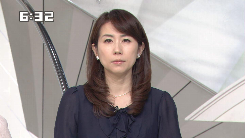 堀井美香の画像 p1_27