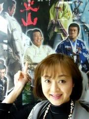 2008年4月 - mimi こだま愛