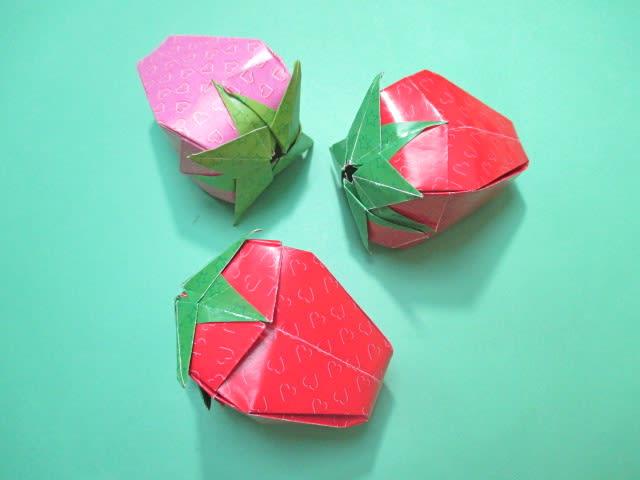 飛行機 折り紙:折り紙 うさぎ 折り方 簡単-divulgando.net