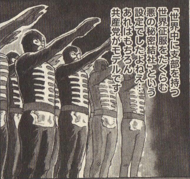 http://blogimg.goo.ne.jp/user_image/33/27/e2217c995dca85354c88dcfafaeadb99.jpg